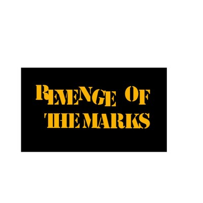 Revenge of the Marks Podcast