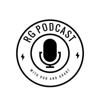 RGPodcast