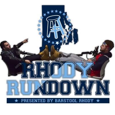 Rhody Rundown