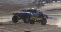Rick Huseman Racing