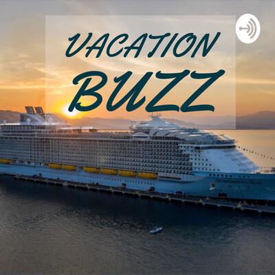 Vacation Buzz