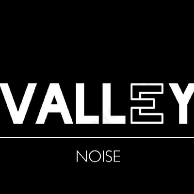 Valley Noise Podcast