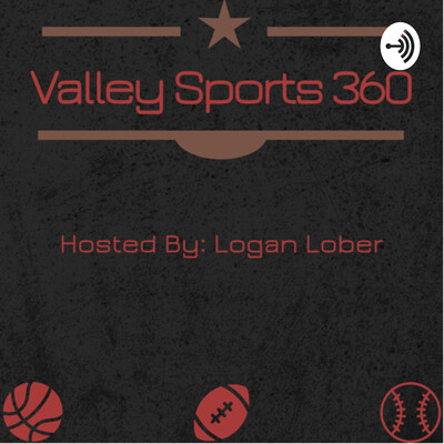 Valley Sports 360