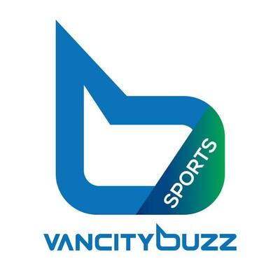 Vancity Buzz Sports