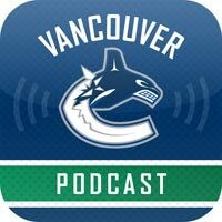 Vancouver Canucks Video Podcast 2011-12