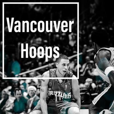 Vancouver Hoops