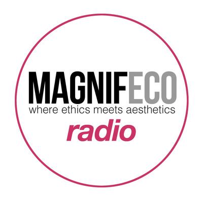Magnifeco Radio