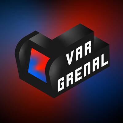 VAR GreNal