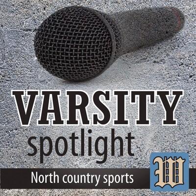 Varsity Spotlight