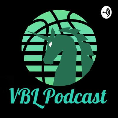 VBL Podcast