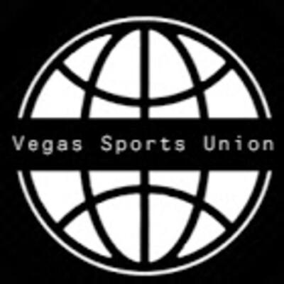 Vegas Sports Union