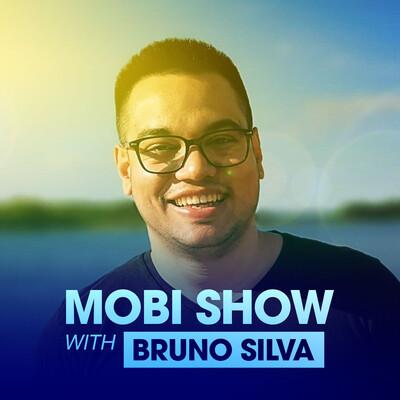 Mobi Show