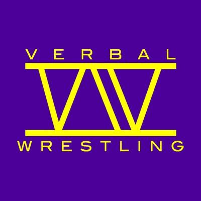 Verbal Wrestling