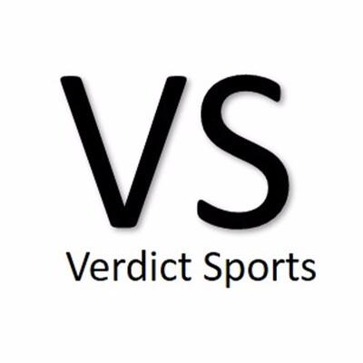 Verdict Sports