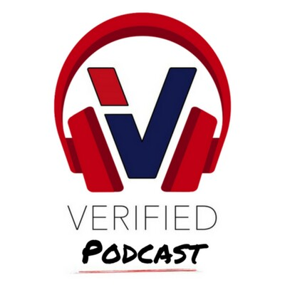 Verified Athletics Podcast
