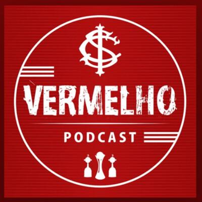 Vermelho Podcast