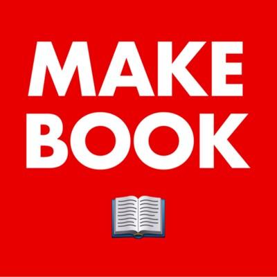 Make Book ?