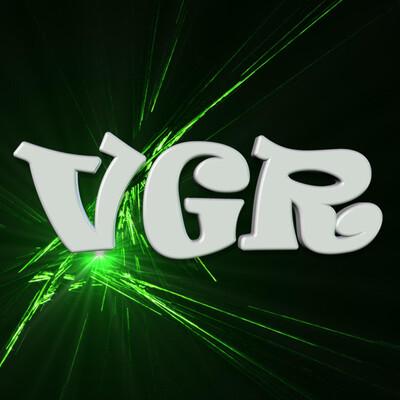 VGR Lockdown