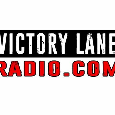 Victory Lane Radio