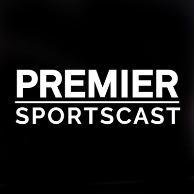 Premier Sports Cast podcast