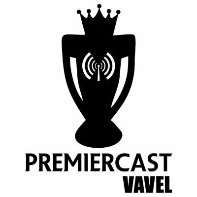 Premiercast