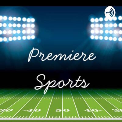 Premiere High School Sports