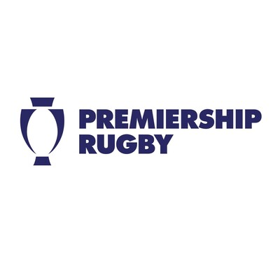 Premiership Rugby Podcast