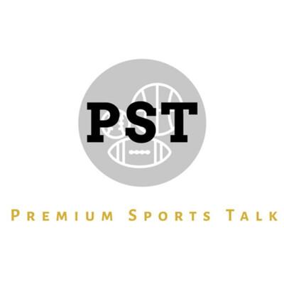 Premium Sports Talk