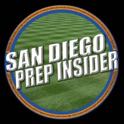 Prep Insider
