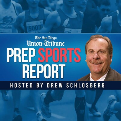 Prep Sports Report
