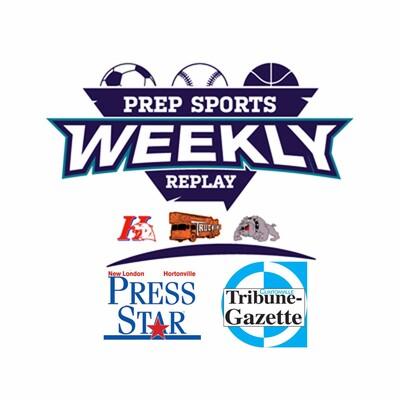 Prep Sports Weekly Replay
