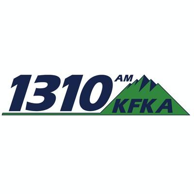 Preps Midweek – 1310 KFKA