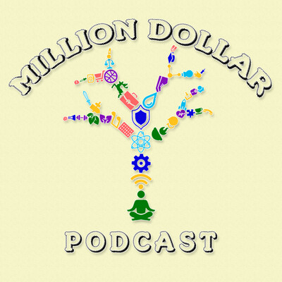 Million Dollar Podcast