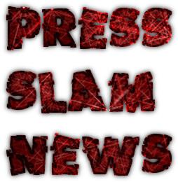 Press Slam News