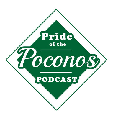 Pride of the Poconos Podcast