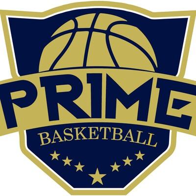 Prime Basketball Radio