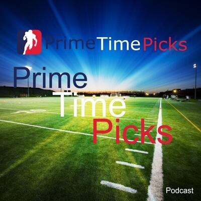 Prime Time Picks