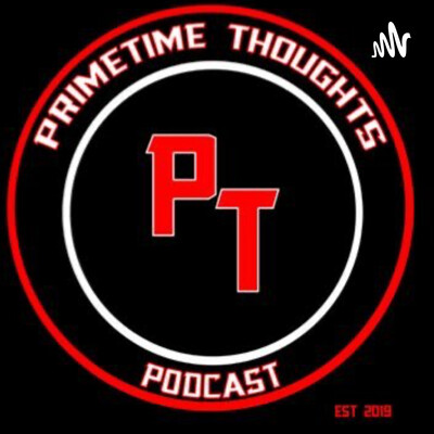 Primetime Thoughts