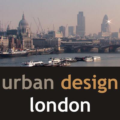 Urban Design London