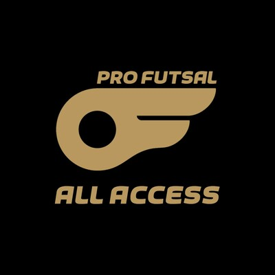 Pro Futsal All Access