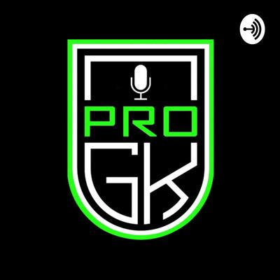 Pro Gk Podcast