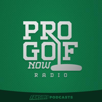 Pro Golf Now