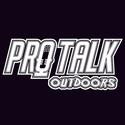 Pro Talk Outdoors - Sportsmen's Nation