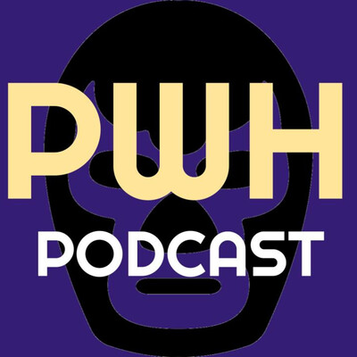 Pro Wrestling Happenings Podcast