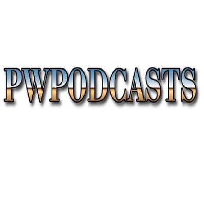 Pro Wrestling Podcasts