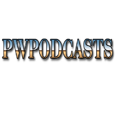 Pro Wrestling Podcasts