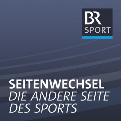 Seitenwechsel – die andere Seite des Sports