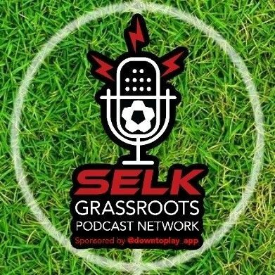 SELK Grassroots - Podcast