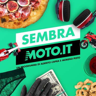 Sembra Moto.it