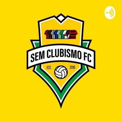 Sem Clubismo F.C.